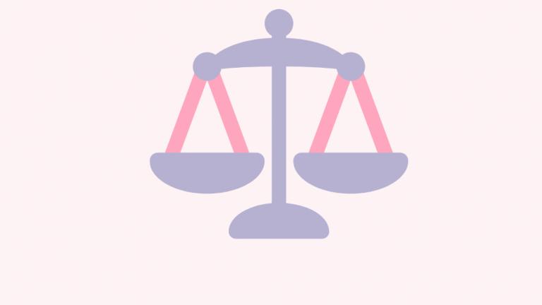 Meisje zonder werk - Leuk werk is geen ruilmiddel - kleine blogafbeelding